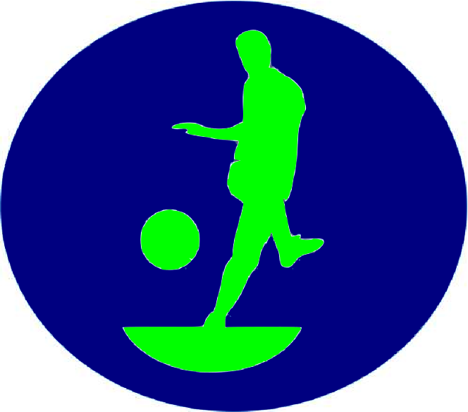 Alt logo oval seattle