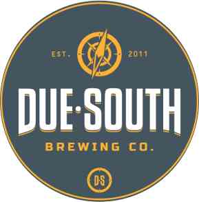 Due-South-Logo